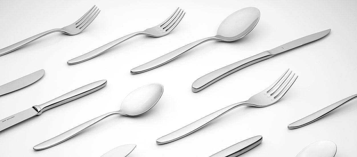 HEPP Cutlery