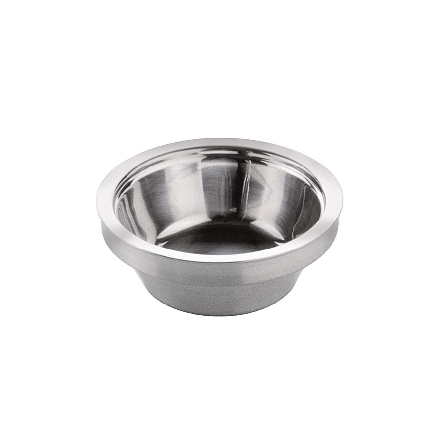 Suppen-Isolier-Unterteil 0,25 L