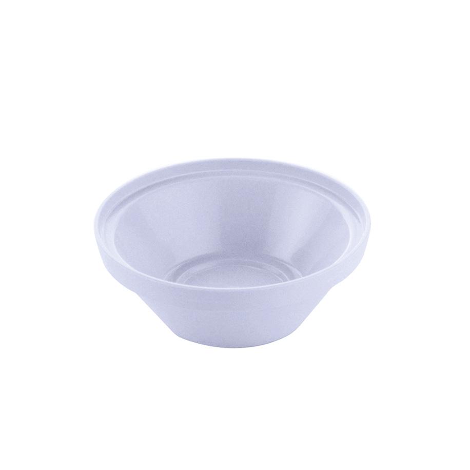 Isolier-Unterteil für Suppenschalen 0,5 L