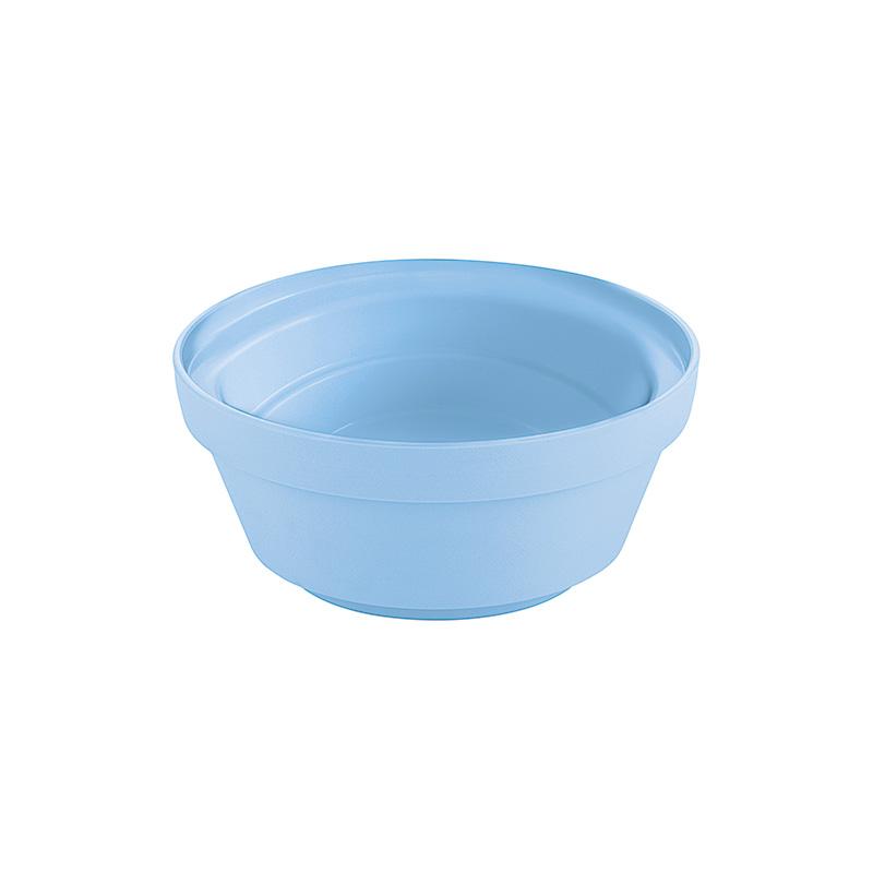 Isolier-Unterteil für Suppenschalen 0,43 L