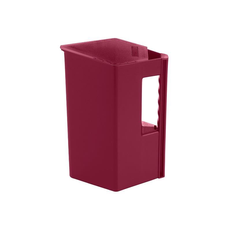Getränkekanne 1,4 L mit Deckel