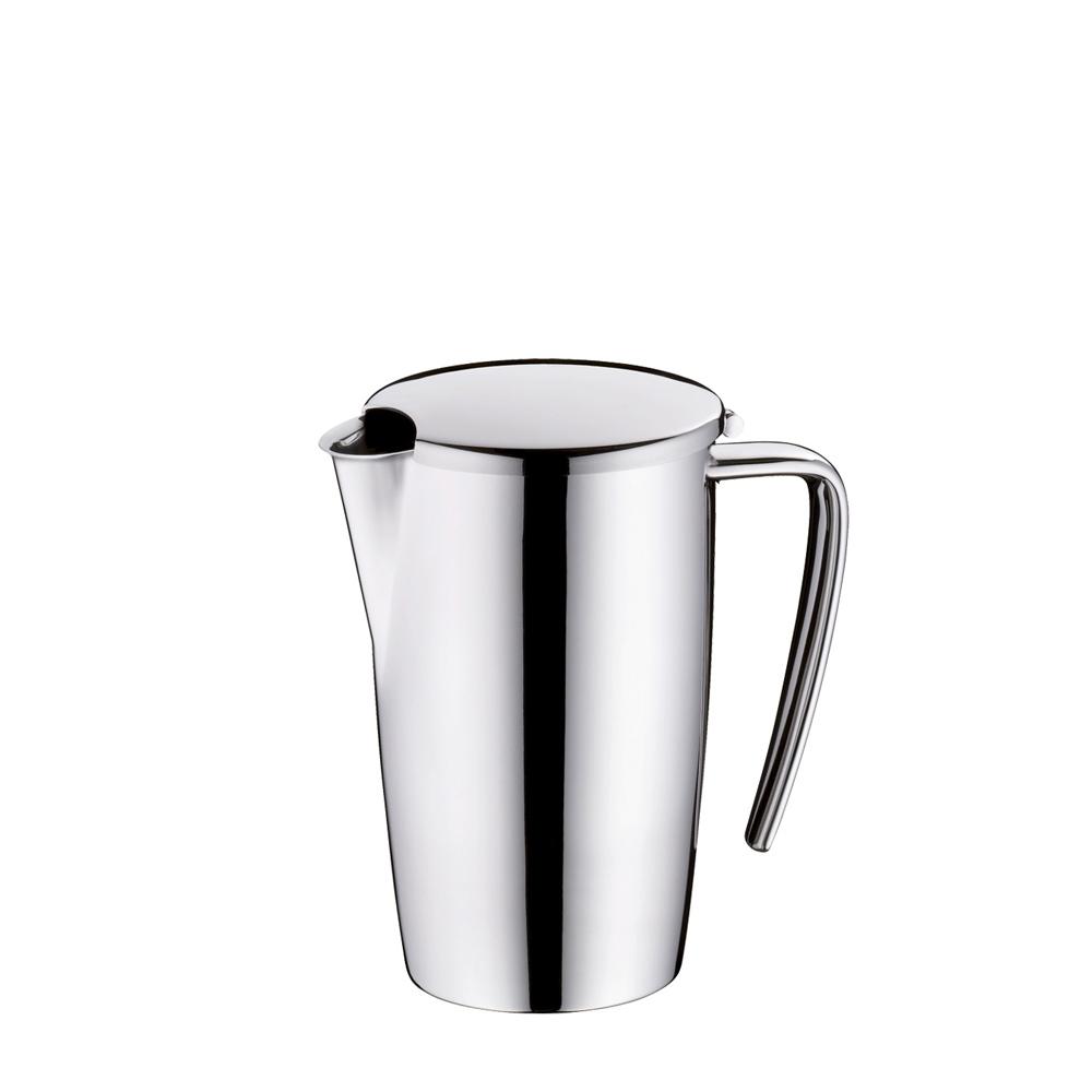 HEPP Kaffee & Tee