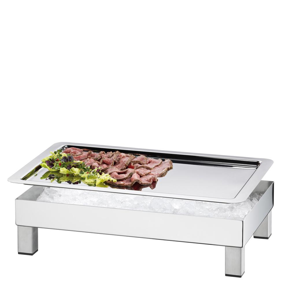 HEPP Kaltbuffet