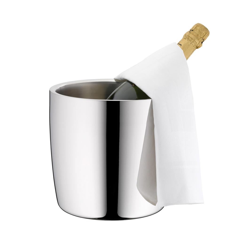 HEPP Wein- und Getränkekühler