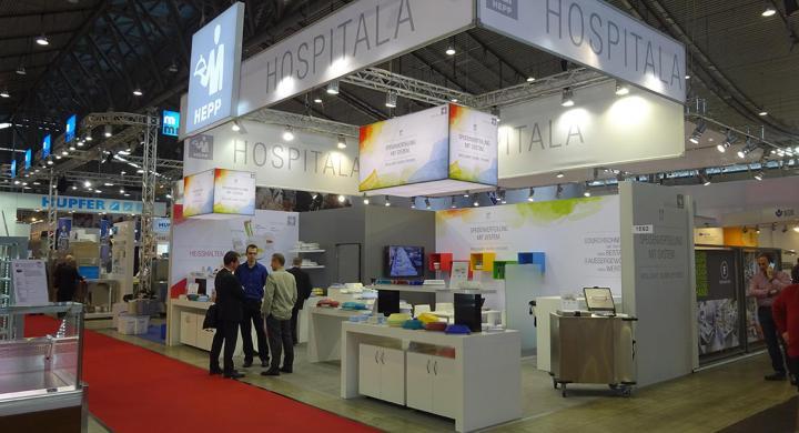HEPP HOSPITALA Intergastra 2016
