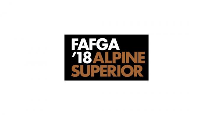 FAFGA 2018