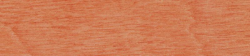 HEPP 001 Kirsch, Holz furniert