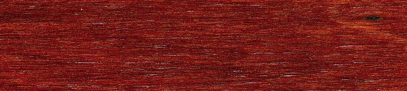 HEPP 002 Mahagoni, Holz furniert