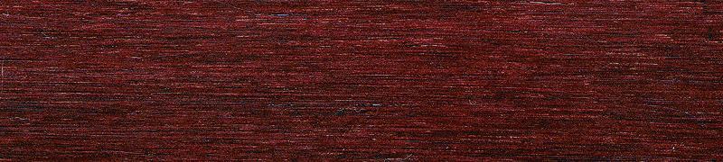 HEPP 003 Palisander, Holz furniert