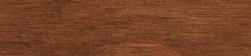 HEPP 004 Nuss dunkel, Holz furniert
