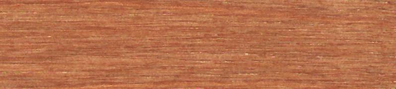 HEPP 005 Nuss hell, Holz furniert
