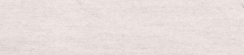 HEPP 006 Weiß, Holz furniert