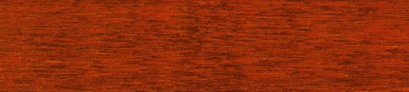 HEPP 008 Bordeaux, Holz furniert
