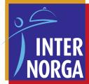 HEPP Internorga