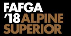FAGA2018 Logo