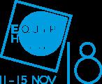 EQUIPE Hotel 2018 Logo
