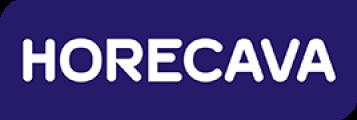 Horecava Logo