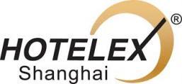 HEPP Hotelex Shanghai 2017